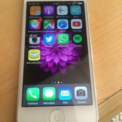 f4e30b53380 iPhone 5 16 GB